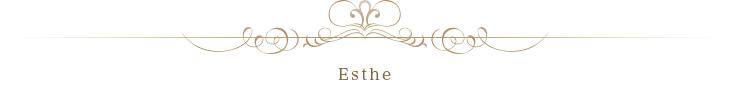 Esthe