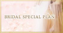 BRIDAL SPECIAL PLAN
