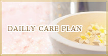 DAILLY CARE PLAN